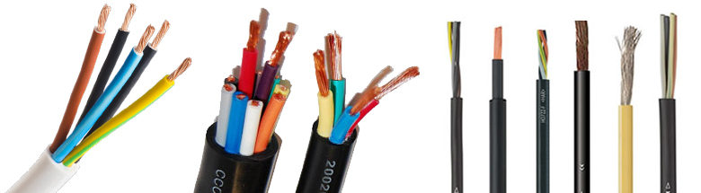 China best cheap seoow cable manufacturers